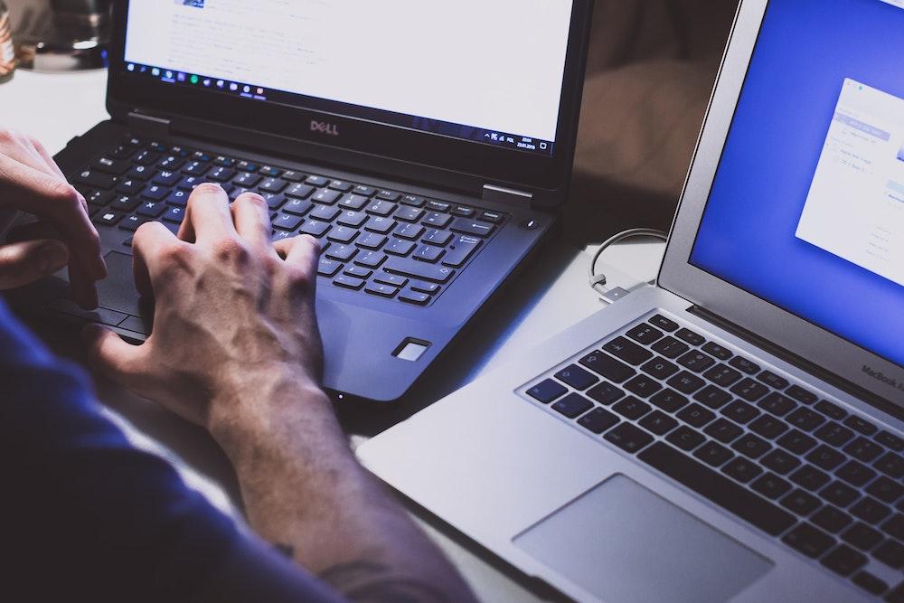 cyber liability insurance Grand Blanc MI