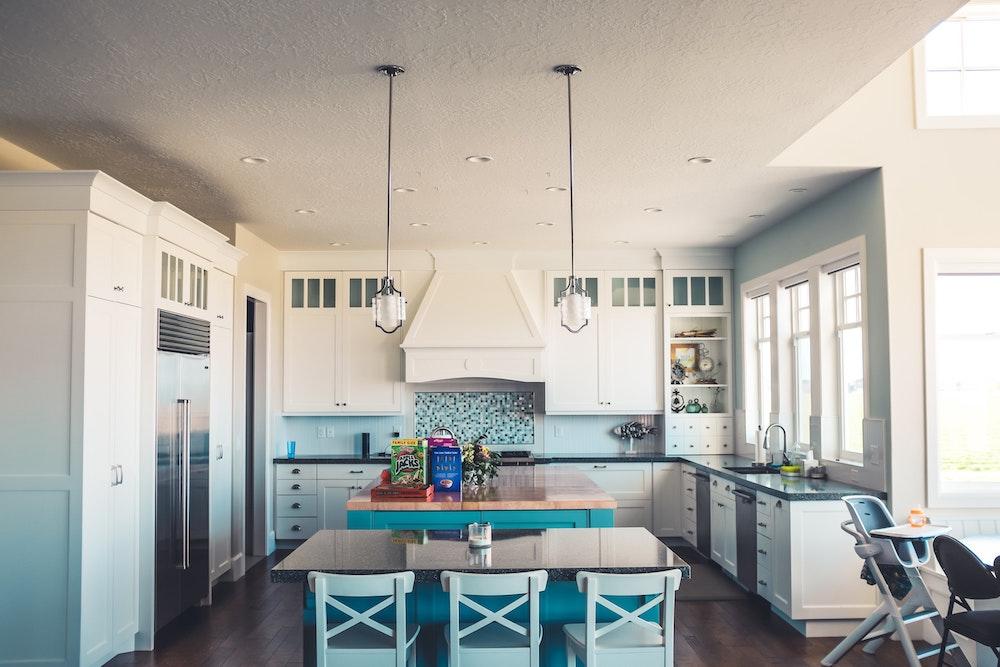 homeowners insurance Grand Blanc MI