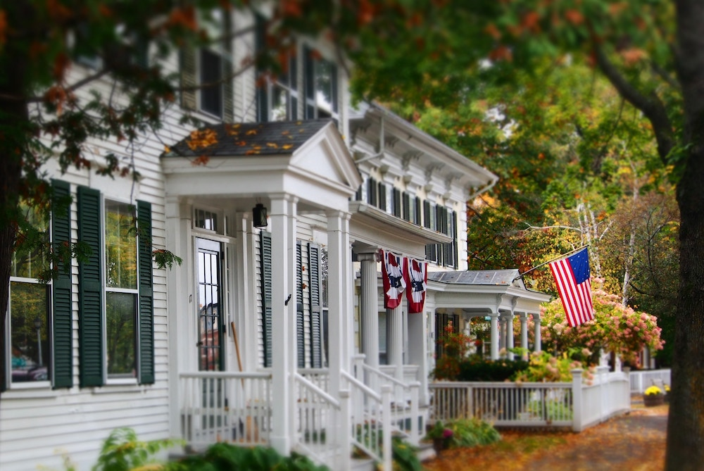 home insurance Grand Blanc MI